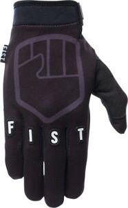 Fist Handwear Stocker Full Finger Glove