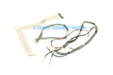 KDL-47W802A GENUINE ORIGINAL SONY CABLE KIT ALL INCLUDED MODEL KDL-47W802A (A04)