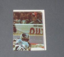 N°111 ALBUM PANINI MOTO SPORT 1979