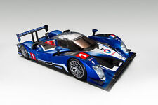 2010 PEUGEOT 908 LE MANS RACE CAR POSTER PRINT STYLE B 24x36 HI RES