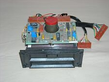 Tape Drive with Interface PCB 235-0005-01