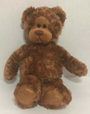 Gund Teddy Bear Brown 14� 45564