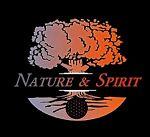 Nature-and-Spirit