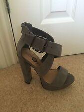 New Daisy Street Shoes Size UK 3 - 4