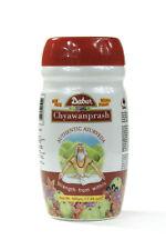 Global Foods Chyawanprash (konv. Anbau), 500 G NEU & OVP
