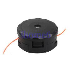 Speed-Feed 400 Bump String Head for Echo String Trimmer SRM-225 SRM-230 SRM-210