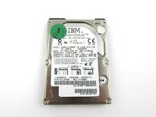 """IBM Travelstar DARA-218000 18 GB 4200 RPM  2.5"""" IDE Hard Drive"""