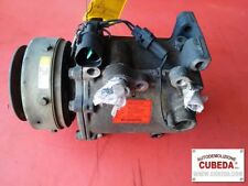 Compressore A/C Aria Condizionata Mitsubishi Pajero 2.5 TD AKC200A551J MR360532