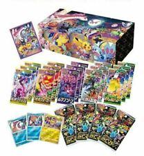 PSL Pokemon Center Kanazawa Limited Card Game Sword & Shield Special BOX Japan