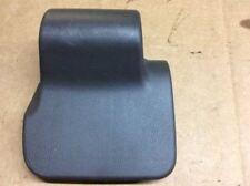 3RD ROW RIGHT PASSENGER UPPER SEAT BOLT COVER TRIM FITS 11 12 13 HONDA ODYSSEY