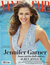 Vanity Fair 2016 13#Jennifer Garner,Charlene Wittstock,Gal Gadot,Aaron Paul,ccc