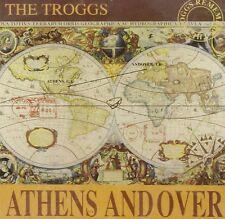 The Troggs - Athens Andover (1992)