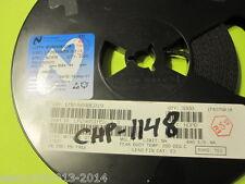 Lp2985Im5X-3.3(2 items)