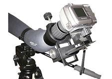 Olivon Universal Digital Camera Adaptor UDCA