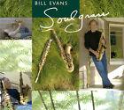 CD Bill Evans Hierba de alma