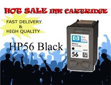 HP 56 for 5505, 5510, 5510v, 5510xi, 6100, 6110, 6110xi