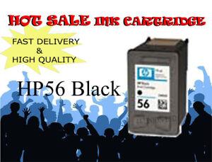 HP 56 for 450cbi, 450ci, 450wbt, 5150, 5550, 5550v