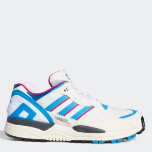 Adidas ZX 0000 Evolution US 4~10 Men's Originals - GZ8500 Expeditedship