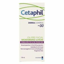 Cetaphil Oil-Free Skin Care