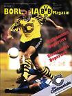 UEFA - EC III 94/95 Borussia Dortmund - Deportivo La Coruna, 06.12.1994