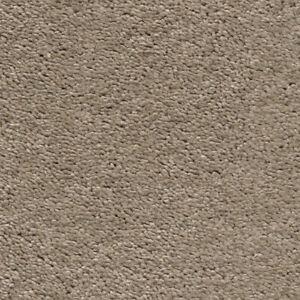 Associated Weavers Invictus Magnificus Sandcastle Beige Carpet Remnant 4.2m x 4m
