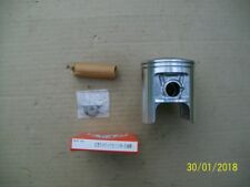 New after market 1.0 mm piston kit for Suzuki TS185 ER trail & TF185 ag bikes.