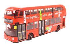 Corgi OM46615B, New Routemaster, Arriva, 137 Oxford Circus