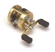 401D 400D 201D Shimano CERAMIC #7 spool bearings CALCUTTA 200D 300D 301D