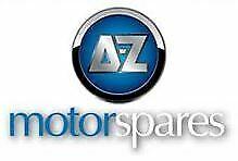 A-Z Motor Spares S-O-T LTD