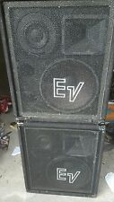 Electro Voice ES-3315