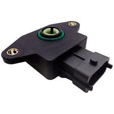 VAUXHALL Sensore di posizione della valvola a farfalla Honda PORSCHE SAAB LEMARK LTP013