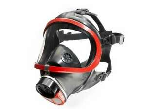 Draeger scba set  mask for gas safety,fire safety,respiratory protection dragger
