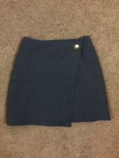 Loft Petite Women's Skirt  Size 4P NEW With Tag!! Priced $60! Fast Shipping Cute