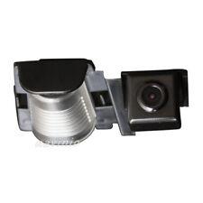 170º HD Wide Angle Lens Auto Car Camera Reverse Sony CCD NTSC for Jeep Wrangler