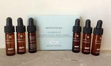 SkinCeuticals PHLORETIN CF ( 6 Travel Size ) BRAND NEW!