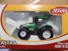 1/32 scale JOAL Diecast VALTRA SERIES S 4 WHEEL TRACTOR