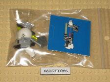 LEGO STAR WARS 7958 Advent Calendar Weapon Depot NEW