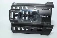 SONY HXR-NX100 CABINET BLOCK