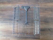 Geschirrkorb oben 45 cm Geschirrspüler Ariston Amica Indesit Exquisit