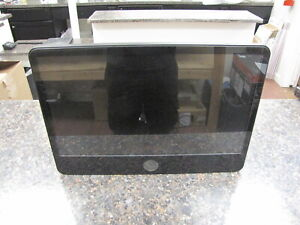 "American Dynamics 22"" PVM Public View Monitor - Black"