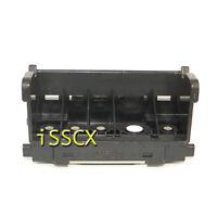 Druckkopf Printhead QY6-0073 for Canon IP3600 MP560 MP620 MX860 MX870 MG5140