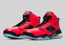 Scarpe Nike Paris Saint Germain Jordan Mars 270 Infrared