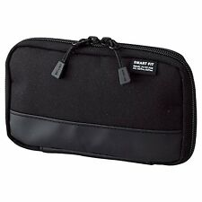 LIHIT LAB Compact Pen Case (A-7687-24)