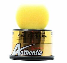 SOFT99 Authentic Premium Pure Carnauba Wax Fusso Coat Kompatibel