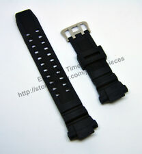 Comp. Casio G-Shock GW-2500 GW-2500B GW-3000B GW-3500B watch band / strap