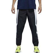 Adidas Originals Hombre Eqt Bloque de Color SPORTS Cortaviento Pantalón Chándal