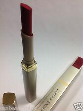 L'Oreal Colour Endure Lipcolour Lipstick ( PASSIONATE PLUM # 715 ) NEW in BOX.