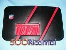 Fiat 500 F/l/r Coppia Pannelli Porta sportivi Abarth