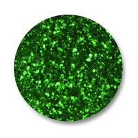 Magic Farb-Acryl Pulver - glitzer grün Nr. 34