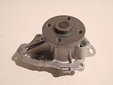 16100-28041 Genuine Toyota Avensis 2 0 2000 2003 Water Pump